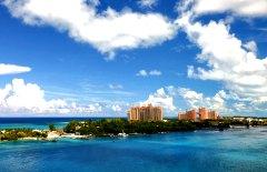 bahamas-caribbean