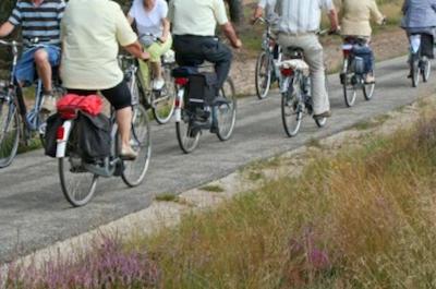 Walking & Biking Tours  Bermuda