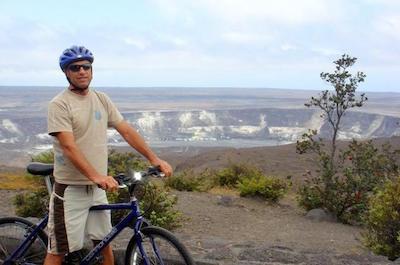 Biking Tours