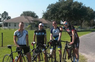 things to do in orlando besides theme parks - Biking Tours