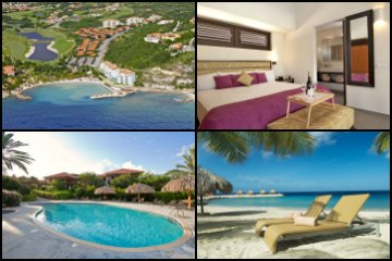 Blue Bay Golf and Beach Resort Curacao