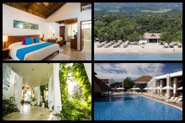 BlueBay Villas Doradas Puerto Plata Resort
