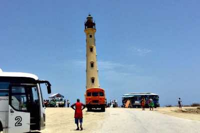 Best Aruba Attractions And Points Of Interest In 2019