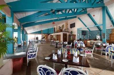 Caribbean Palm Village Resort Aruba