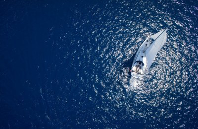 Cruises, Sailing and Water-Tours in Trinidad