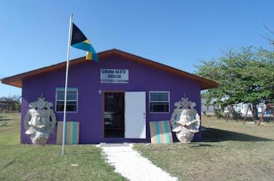 Cultural and  Theme Tours in Freeport