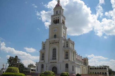 Cultural and Theme Tours in Santo Domingo
