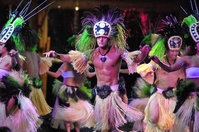 Cultural Tours in Kauai