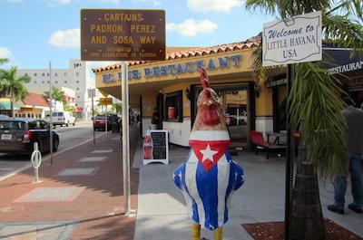 Cultural Tours in Miami