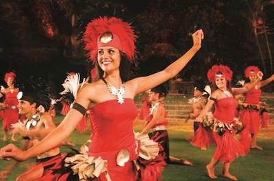 Cultural Tours In Oahu
