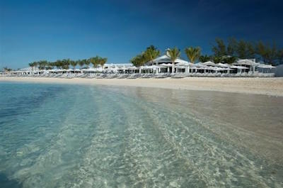 Day Trips and Excursions in Nassau