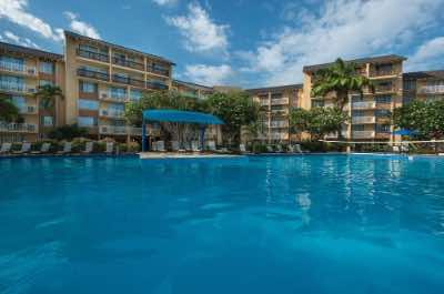 Best barbados all inclusive resorts - Divi all inclusive resorts ...