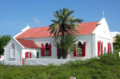 Things To Do In Grand Turk - Duke Street