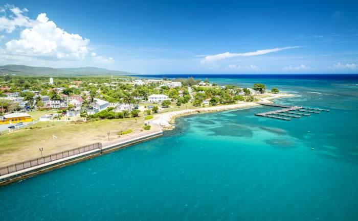montego bay jamaica vacation guide