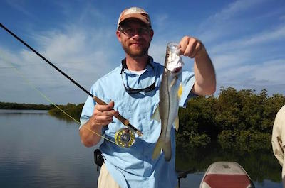 Fishing tours in West Palm Beach