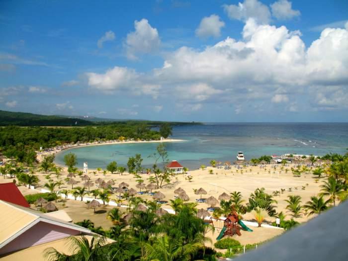 grand-bahia-principe-runaway-bay-jamaica