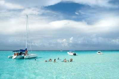 Best Cayman Island Excursions With Kids