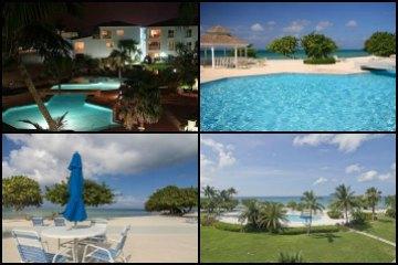 Grandview Condos Cayman Island Grand Cayman