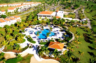 Hilton Ponce Golf & Casino Resort Puerto Rico