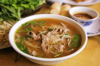 Honolulu Food Tour: Best of Chinatown