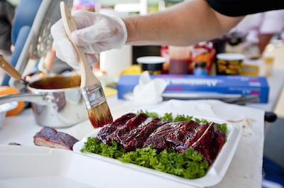 Honolulu Food Tour: Eat Like a Local