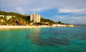 jamaica-beach-vacation