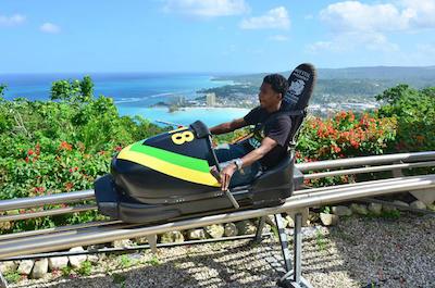 Fun Things To Do In Runaway Bay In 2019