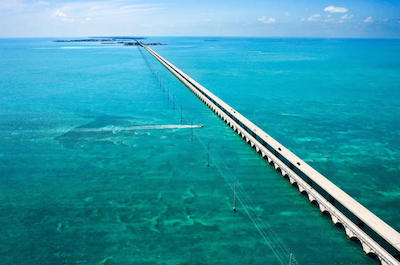 Key West Day Trips From Miami in Miami