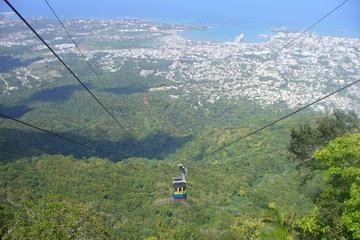mount-isabel-de-torres-puerto-plata