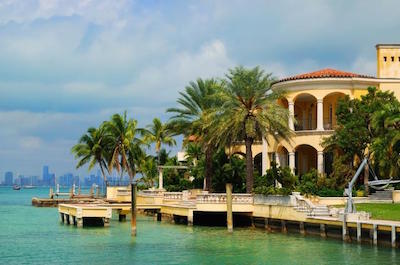 Nature and Wildlife Tours in Miami