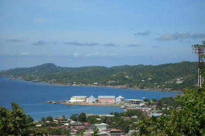 Nature and Wildlife Tours in Roatan