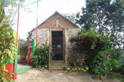 Nine Mile village and Bob Marley experience in Ocho Rios