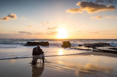 Photography Tours In Oahu