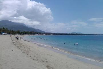 Playa Dorada in Puerto Plata