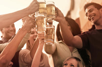 Pubs and Bars Tours in Grand Cayman