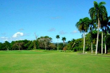 puerto-plata-golf-course