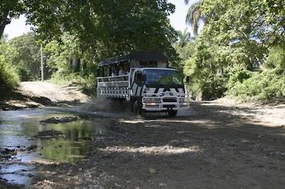 puerto-plata-safari-adventure