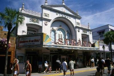 Ripley's Believe It or Not Key West