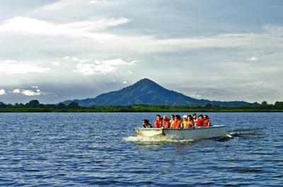 things to do in samana - Samana Bay