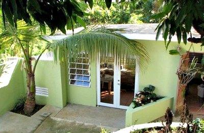 SeaGate Hotel Puerto Rico