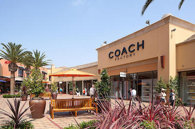 Shopping Tours in Los Angeles