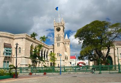 Sightseeing Tours Barbados