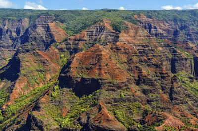 Sightseeing Tours in Kauai