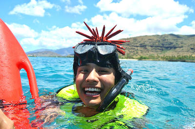 Small Group Tour- Hidden West Oahu With Snorkeling in Oahu
