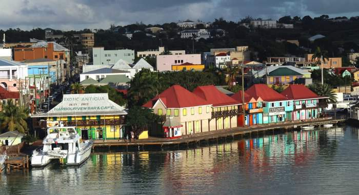 st-johns-antigua-barbuda