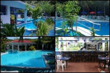 Tamarind Club Resort Tortola