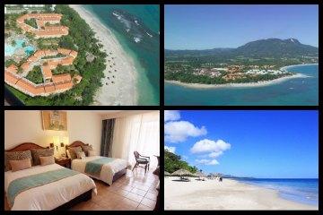VH Gran Ventana Beach Puerto Plata Resort