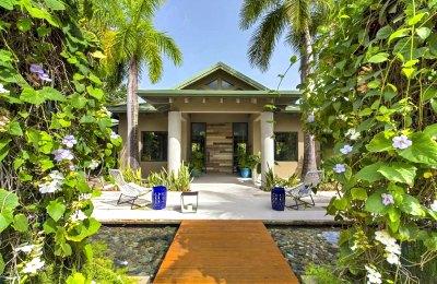 W Retreat & Spa - Vieques Island Puerto Rico