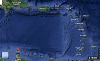 where-is-aruba-close-up-map-thumb