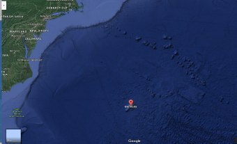 where-is-bermuda-close-up-map-thumb